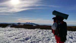 gmv grupo de montaña venture