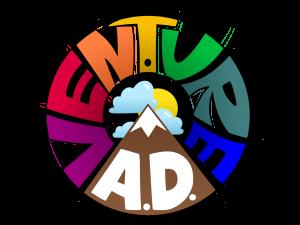 Agrupación Deportiva Venture